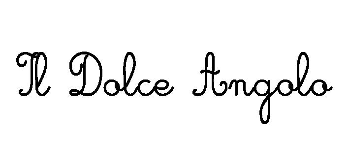 Il Dolce Angolo